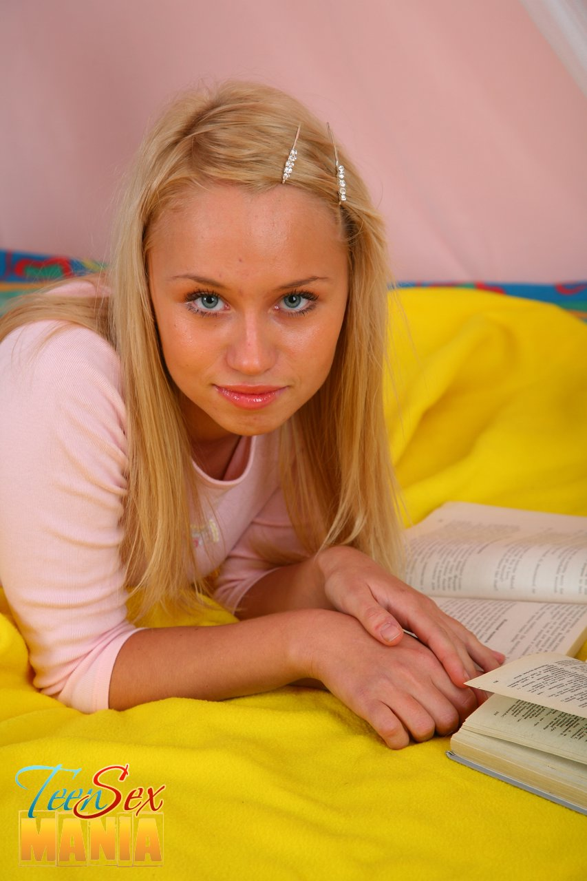 Topic, very Free gallery teen search charming question